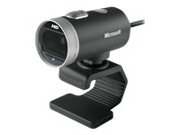HD Webkamera
