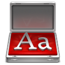 Hvorfor skal du velge OpenType