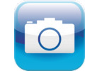 PhotoCalc Icon