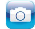 PhotoCalc Icon