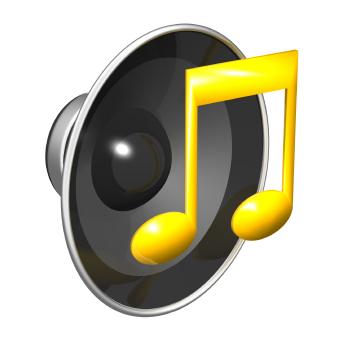 Royalty free musikk til dine prosjekter