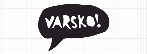 Varsko